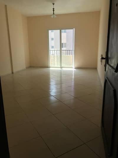 Amazing 1 bhk for rent in Nuaimiyya  (2) area