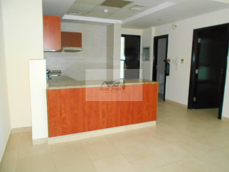 2 BEST OFFER 1BHK 8 MINUTES BY BUS TO DAFZA METRO BALCONY WARDROBES IN 36K