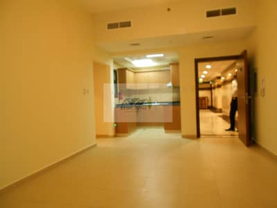 Apartments For Rent In Al Jaddaf Rent Flat In Al Jaddaf