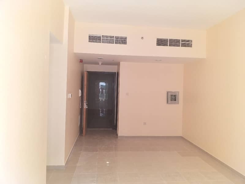special offer 1bhk for sale in ajman pearl