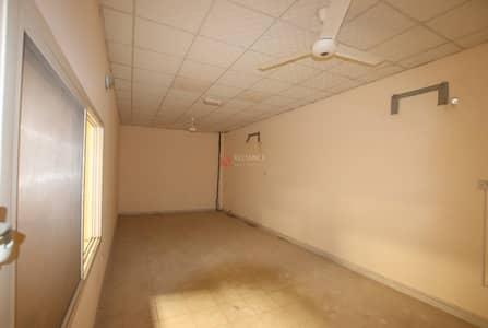Warehouse for Rent in Ras Al Khor, Dubai - Great Location I One FloorI Also Industrial Work