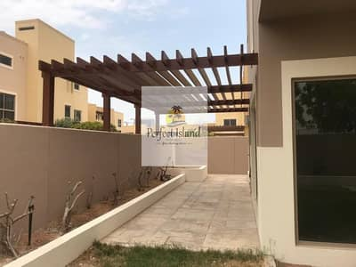 5 Bedroom Villa for Rent in Al Raha Gardens, Abu Dhabi - Luxurious | 5BHK | Spacious | Family Home | Maids