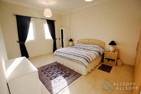 بنتهاوس 3 غرف نوم للبيع في مدينة دبي الرياضية، دبي - Penthouse | Golf Course Views | 3 Bedrooms