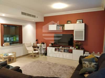 2 Bedroom Apartment for Sale in Dubai Marina, Dubai - Spacious 2 Bed+Storage | Best Location