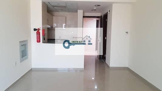 استوديو  للايجار في مدينة دبي الرياضية، دبي - BEST OFFER STUDIO UNIT WITH A VIEW AND  FOR 4 CHEQUES