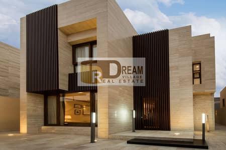 فیلا 3 غرفة نوم للبيع في أم سقیم، دبي - CHANGE YOUR LIFE STYLE AND OWN VILLA LESS THAN 1 MILLION IN THE BEST AREA IN DUBAI.