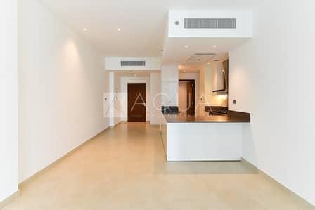 فلیٹ 2 غرفة نوم للبيع في دبي مارينا، دبي - Cheapest 2 Bed in Marina Gate on High Floor