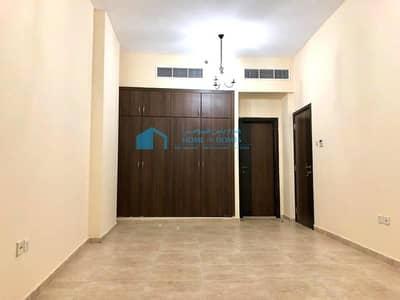 شقة 2 غرفة نوم للايجار في واحة دبي للسيليكون، دبي - 2 BR+ Hall+ Balcony + Store | 2 Months Free Rent