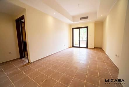 1 Bedroom Flat for Rent in Mirdif, Dubai -  0% commission