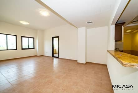 3 Bedroom Apartment for Rent in Mirdif, Dubai - 3 bedrooms