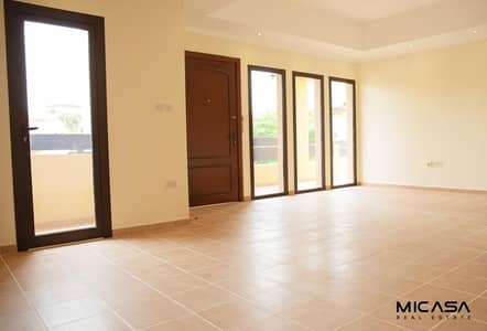 2 Bedroom Townhouse for Rent in Mirdif, Dubai - 2bedroom TH