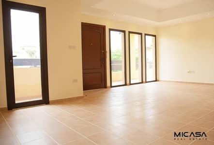 تاون هاوس 2 غرفة نوم للايجار في مردف، دبي - 2bedroom TH