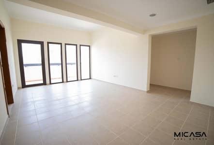 فیلا 4 غرفة نوم للايجار في مردف، دبي - 4 beds villa