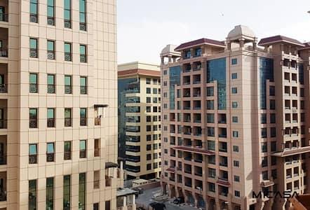 1 Bedroom Flat for Sale in International City, Dubai - 1 bed in Supreme Residency in International City