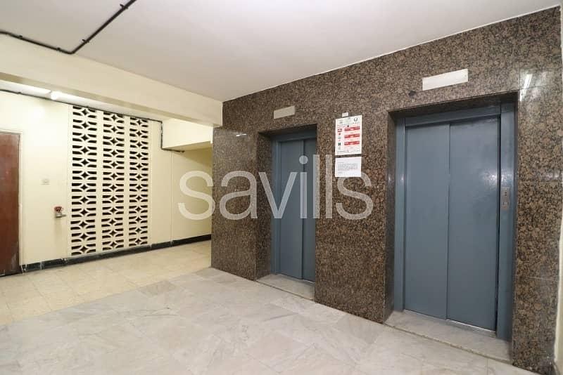 2 Retail Spaces available in Al Mujarrah