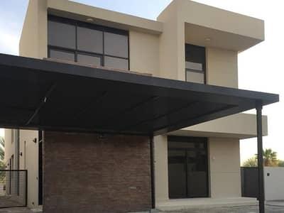 فیلا 5 غرفة نوم للايجار في داماك هيلز (أكويا من داماك)، دبي - فیلا في وايتفيلد داماك هيلز (أكويا من داماك) 5 غرف 210000 درهم - 4318339