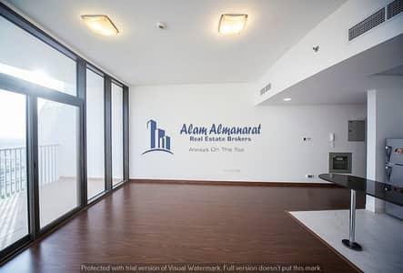 استوديو  للايجار في واحة دبي للسيليكون، دبي - شقة في بن غاطي بيرلز واحة دبي للسيليكون 34000 درهم - 4318437