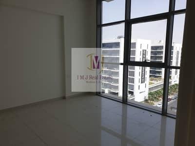 1 Bedroom Apartment for Rent in DAMAC Hills (Akoya by DAMAC), Dubai -  Damac Hills