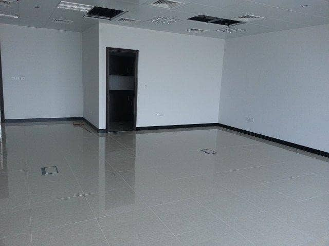 2 Fitted Office For Sale at Churchill Office Tower