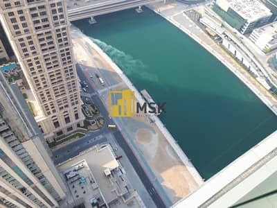 1 Bedroom Apartment for Sale in Business Bay, Dubai - Pay 20% and move in brand new apartment