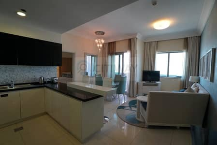 1 Bedroom Apartment for Sale in Downtown Dubai, Dubai - Best Price 1BR   Downtown   Free AC