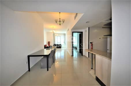 1 Bedroom Apartment for Sale in Business Bay, Dubai - Spacious 1 bed for sale in Ontario Business Bay