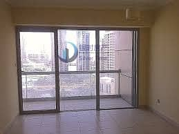 2 Bedroom Flat for Sale in Downtown Dubai, Dubai - Nice 2 beds in 8Blvd Walk Down Town