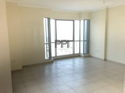 3 Bedroom Apartment for Rent in Downtown Dubai, Dubai - Luxurious 3 Bedroom for rent in The Residences