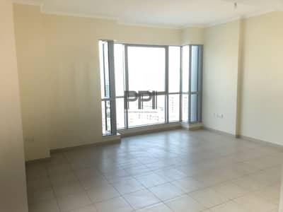 شقة 3 غرفة نوم للايجار في وسط مدينة دبي، دبي - Luxurious 3 Bedroom for rent in The Residences
