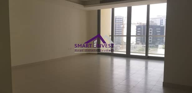 Bulk Apartments 2BR & 3 BR Brand new building for rent in Barsha Heights (Tecom )