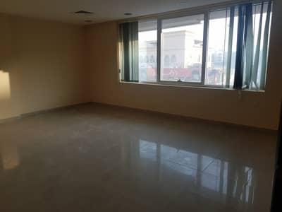 مکتب  للايجار في ديرة، دبي - مکتب في أبو هيل ديرة 52000 درهم - 4318773