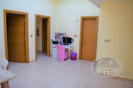 فیلا 5 غرفة نوم للايجار في جميرا بارك، دبي - 5B/R+Maid Room | Legacy Large |Available from !5 Nov