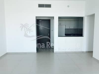 2 Bedroom Apartment for Rent in Al Ghadeer, Abu Dhabi - Corner 2BR Apartment for RENT Al Ghadeer!