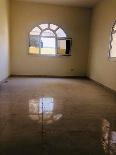 فلیٹ 3 غرفة نوم للايجار في مدينة محمد بن زايد، أبوظبي - شقة في مدينة محمد بن زايد 3 غرف 95000 درهم - 4318967