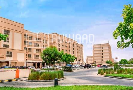 Studio for Rent in Mina Al Arab, Ras Al Khaimah - Hot Deal  Studio for Rent in Mina Al Arab, RAK