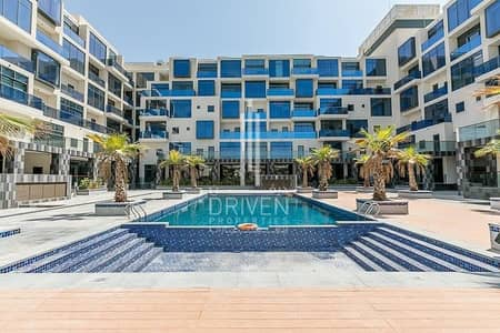 2 Bedroom Apartment for Sale in Motor City, Dubai - Stunning 2 Bedroom Apartment | 1 Month Free