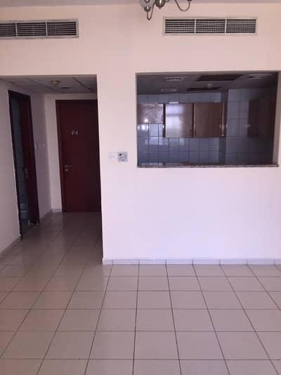 شقة 1 غرفة نوم للايجار في المدينة العالمية، دبي - شقة في طراز الصين المدينة العالمية 1 غرف 32000 درهم - 4308756