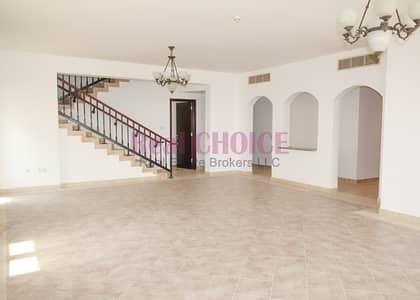 شقة 3 غرفة نوم للايجار في دبي فيستيفال سيتي، دبي - 1 Month Free| No Commission |Duplex 3BR Apartment