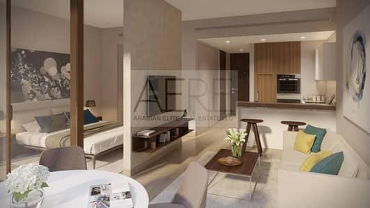 فیلا 4 غرفة نوم للبيع في دبي مارينا، دبي - SPECIAL OFFER | Pay Over 4 Years  | Full Marina View