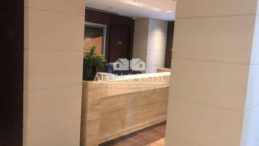 فلیٹ 1 غرفة نوم للبيع في وسط مدينة دبي، دبي - Wow Deal | 1 Bedroom | The Residences 8.