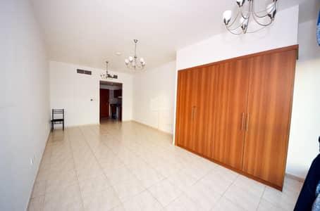 استوديو  للايجار في دبي لاند، دبي - Family-Friendly Location | with Tons of Amenities