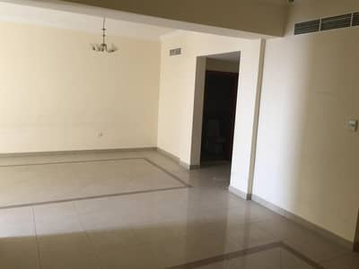 Building for Sale in Abu Shagara, Sharjah - Residential Building for sale in abu shagara