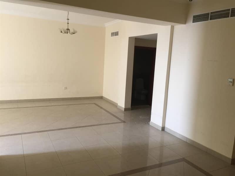 Residential Building for sale in abu shagara