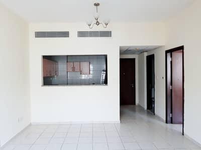 فلیٹ 1 غرفة نوم للايجار في المدينة العالمية، دبي - اسبانيا الفئة ، المدينة الدولية: غرفة واحدة للإيجار @ 30000/4