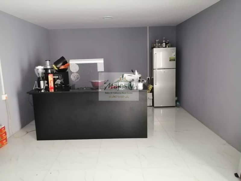 house for sale nice house in alshahbaa at Shaejha
