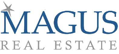 Magus Real Estate Brokers L. L. C