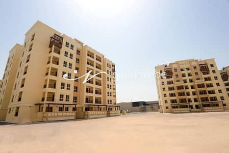 2 Bedroom Flat for Rent in Baniyas, Abu Dhabi - Affordable Apartment In The Heart Of Suburb