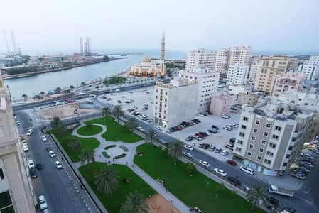 Apratment For Sale with a perfect price in Sharjah