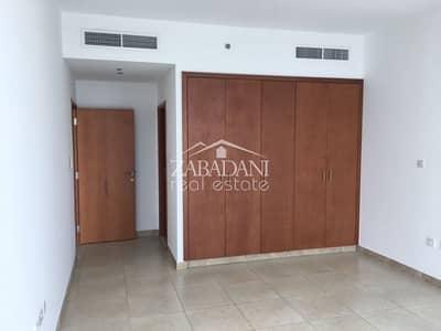 Spacious One Bedroom Apartment in Dubai Marina