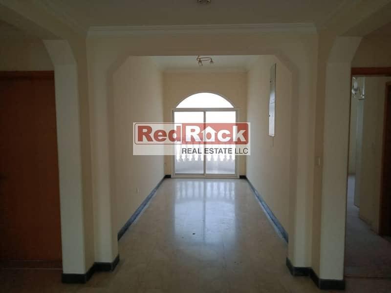 2 5 BedRoom Villa || Single Storey || Maid's Room